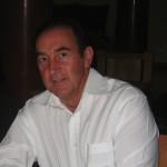 Daniel Stiennon, Directeur de l'École du Dr Lefebure.