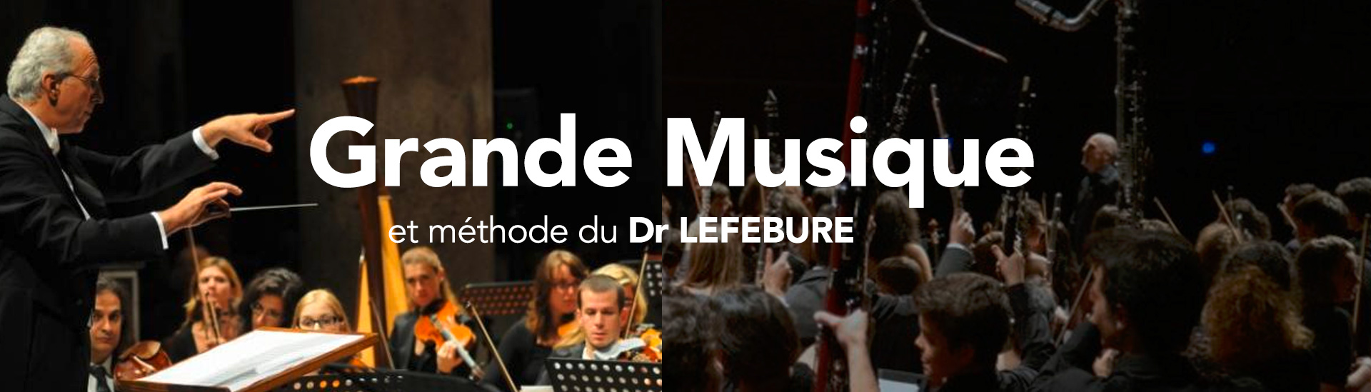 Phosphenisme-et-Grande-Musique